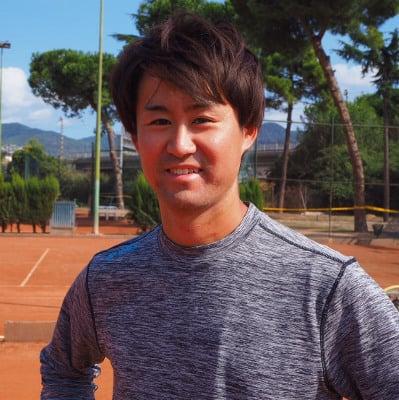 Yasuo Nishioka