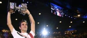 academia de tenis CMC Competition Barcelona