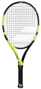 tenis grupo competicion tenis