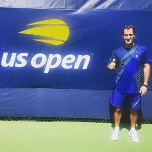 tenis competición, itf, wta, barcelona