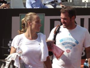 tenis competición Barcelona CMC Competicion
