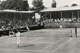 competicion tenis CMC Competition